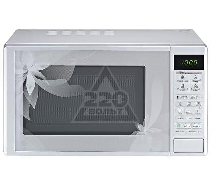 Микроволновая печь LG MH6043DAD