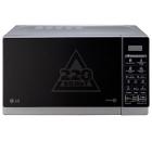 Микроволновая печь LG MH6043HS