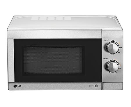 Микроволновая печь Lg  3539.000
