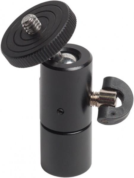Адаптер (переходник) Ada Ball adapter адаптер ada ball adapter 5 8 to 1 4 для лазерных уровней