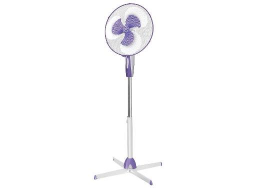 Вентилятор напольный POLARIS PSF 40 D
