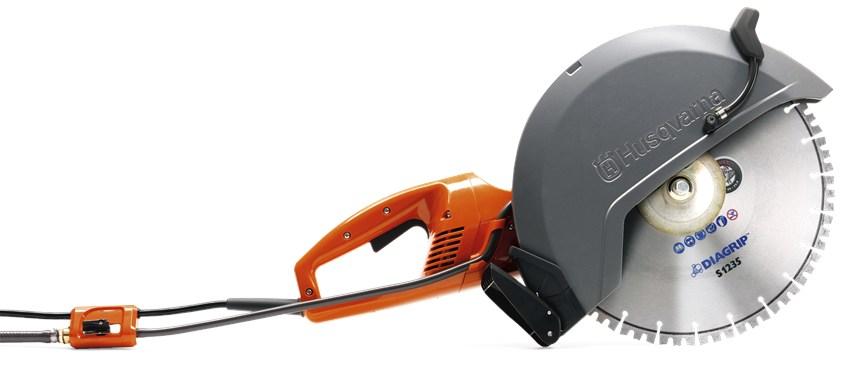Резчик электрический Husqvarna K 3000 wet (9667992-01)