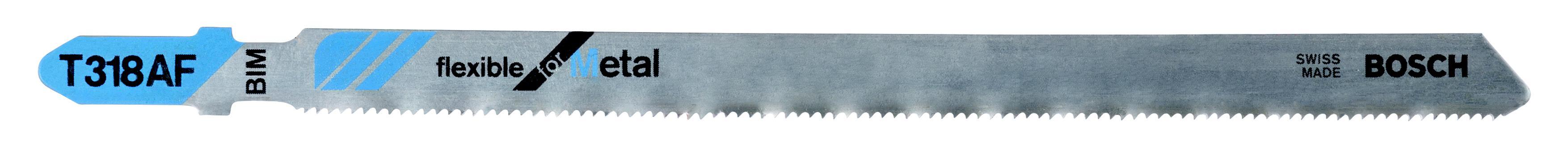 Пилки для лобзика Bosch T318af (2.608.634.241) bosch pch 615b90e в екатеринбурге