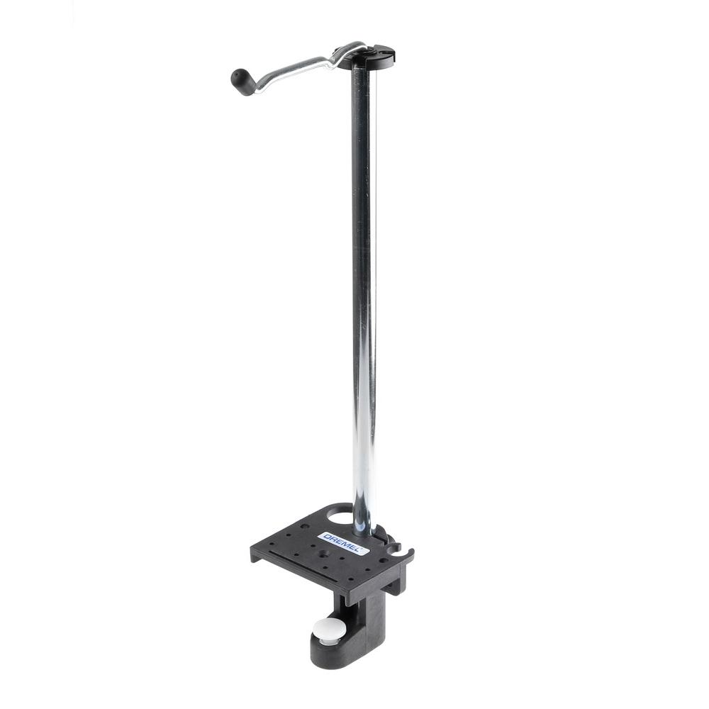Штатив для крепления инструмента Dremel 2222 цена