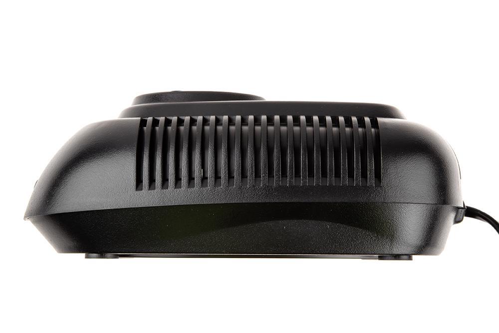 Зарядное устройство Hammer Zu 12h  для аккумуляторов hitachi, hammerflex premium