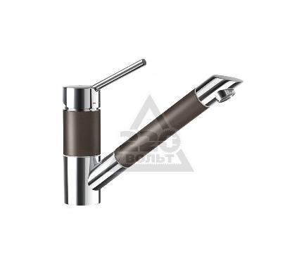 Смеситель SCHOCK SC-200 Сristalite 710185