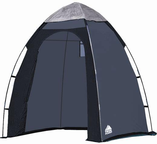Aqua tent 220 Вольт 2690.000