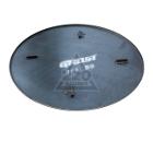 Затирочный диск GROST 101442