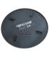 Затирочный диск GROST 101443