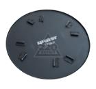 Затирочный диск GROST 103170