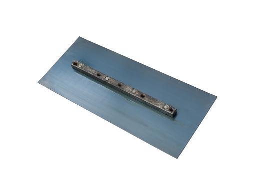 Комплект лопастей GROST 355х150мм (101440)
