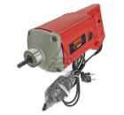 Электропривод GROST VGP 1300
