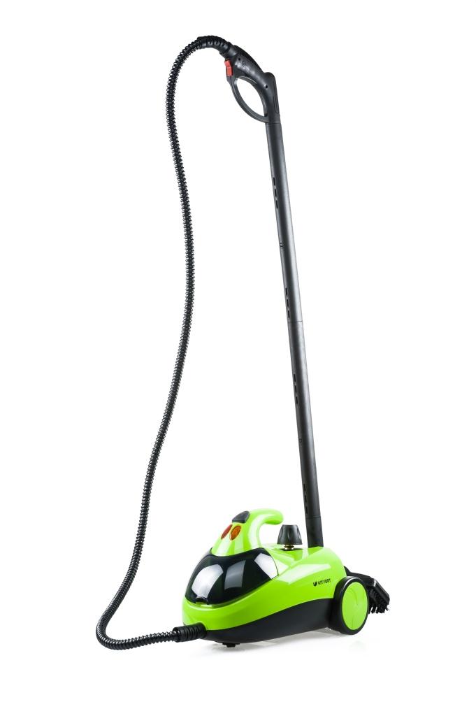 Пароочиститель Kitfort КТ-908 от 220 Вольт