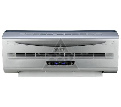 Настенный керамический тепловентилятор VITESSE VS-892