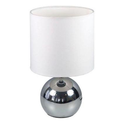 Лампа настольная Ranex Noa абажур из бисера для настольной лампы в спб