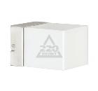 Светильник для ванной комнаты RANEX 3000.058