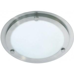 Светильник для ванной комнаты Ranex 3000.046