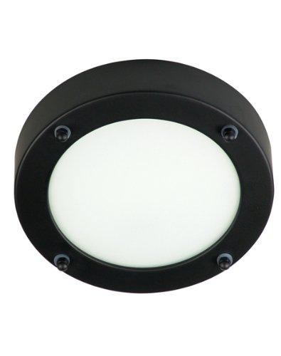 Светильник для ванной комнаты Ranex 3000.050