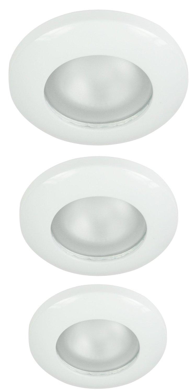 Светильник для ванной комнаты Ranex 3000.028