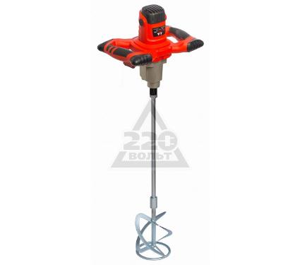 Миксер ADA Hand Mixer 1200