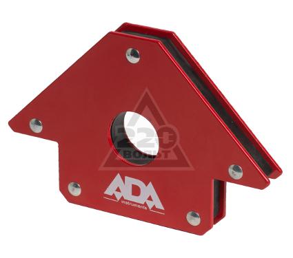 Магнитный угольник ADA MAGNETIC HOLDER for welding