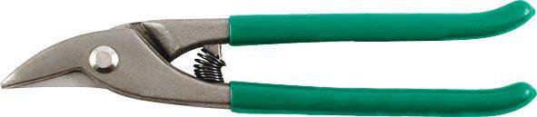 Ножницы Fit 41432
