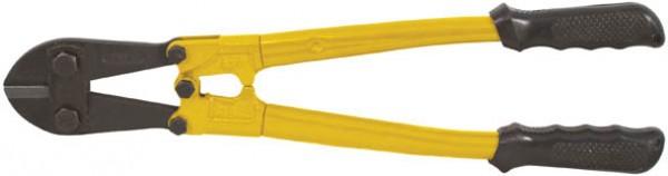 Болторез Fit 41636 болторез 450 мм fit профи 41745