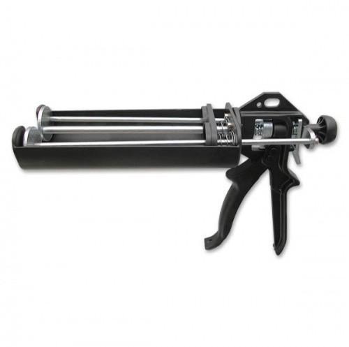 Пистолет клеевой Pmt ВС/200 клеевой пистолет matrix 930105