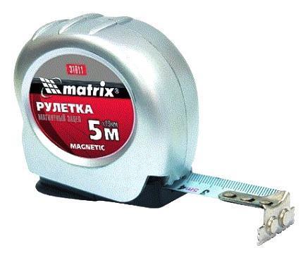 Купить Рулетка Matrix 31011