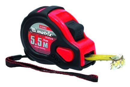 Рулетка Matrix 31029