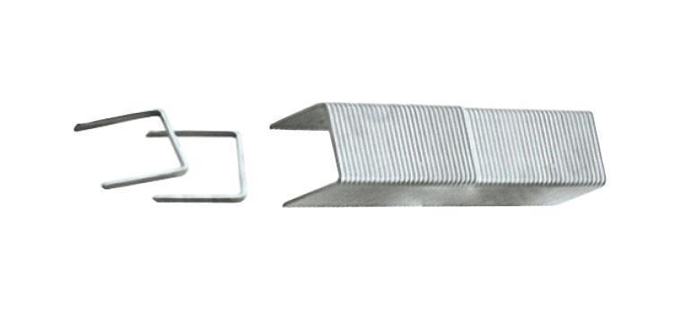 Скобы для степлера Matrix 41140 степлер matrix 40905 мебельный 4х функц скобы тип 53 68мм