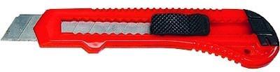 Нож Matrix 78929