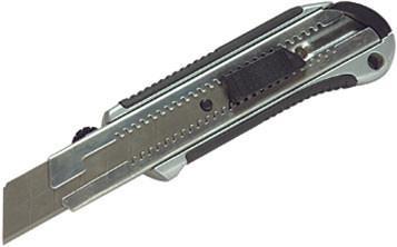 Нож Matrix 78959 mizon no 1 moist king s berry cream объем 160 мл