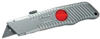 Купить Нож Matrix 78964