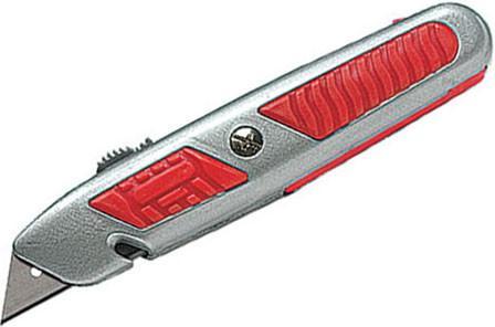 Купить Нож строительный Matrix 78967