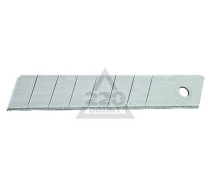 Лезвие для ножа MATRIX 793115