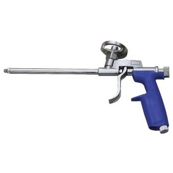 Пистолет для монтажной пены Matrix 88668 пистолет для монтажной пены blast extra lite 590024
