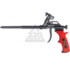 Пистолет для монтажной пены MATRIX 88669