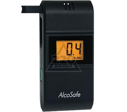 Алкотестер ALCO SAFE Safe KX-1200