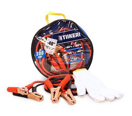 Провод, кабель TIIKERI 6090715