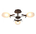 Люстра ARTE LAMP CAMILA A6094PL-3BA