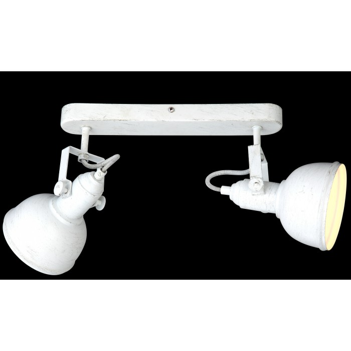 Спот Arte lamp Martin a5213ap-2wg бра arte lamp picture light a5010ap 2wg
