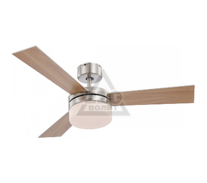 Светильник-вентилятор GLOBO ALANA 333