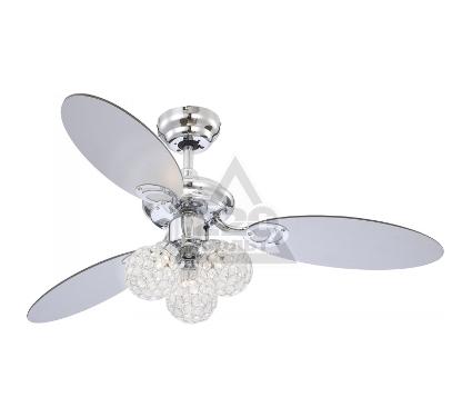 Светильник-вентилятор GLOBO AZALEA 334