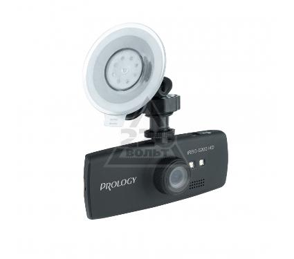 Видеорегистратор PROLOGY iREG-5200HD