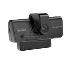 Видеорегистратор PROLOGY iREG-6200HD