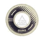 Диск EXACT Diamond 140