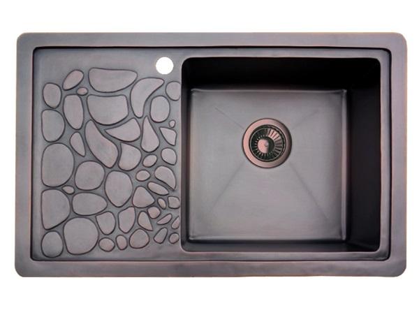 181817 Omoikiri Takatsu-r смеситель для мойки коллекция retro 5960254 t09 cooper двухвентильный медь elghansa эльганза