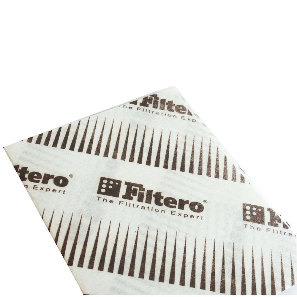 Фильтр Filtero Ftr 03 от 220 Вольт
