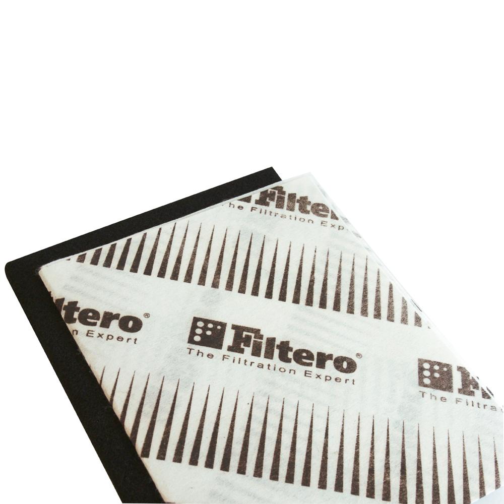 Фильтр Filtero Ftr 04 от 220 Вольт
